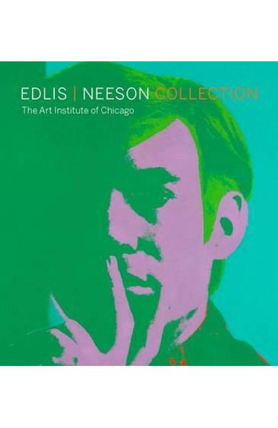 Edlis/Neeson Collection