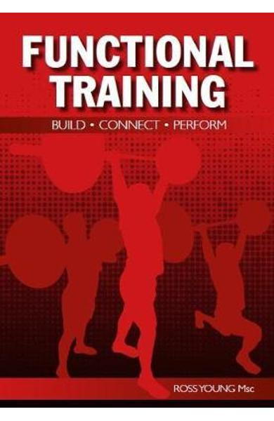 Functional Training - Ross Young