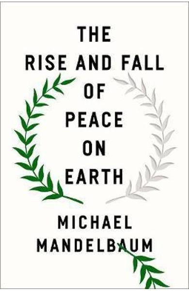 Rise and Fall of Peace on Earth