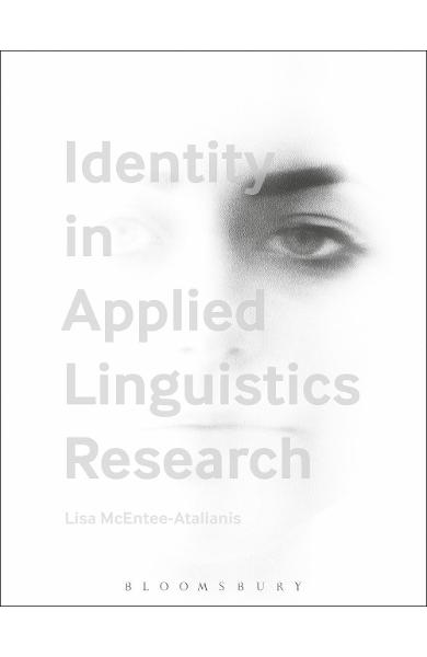 Identity in Applied Linguistics Research
