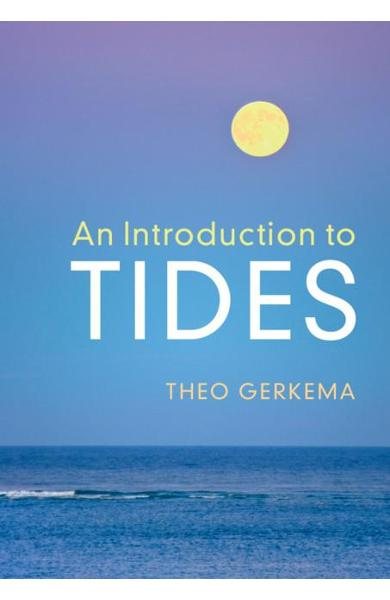 Introduction to Tides - Theo Gerkema