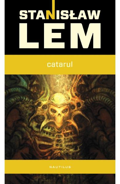 eBook Catarul