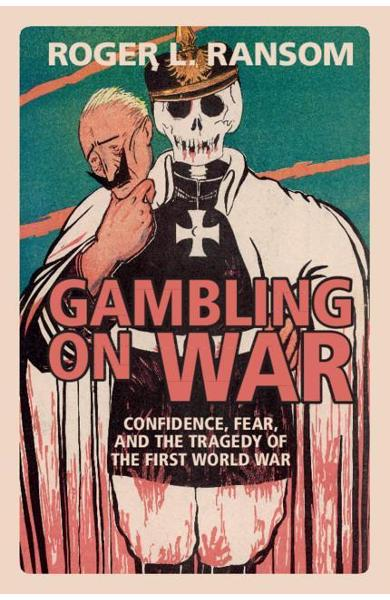 Gambling on War