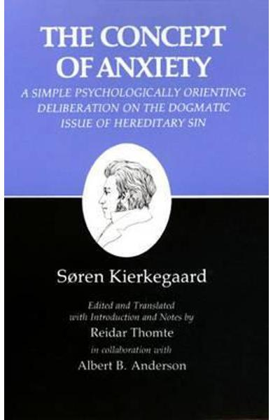 Kierkegaard's Writings, VIII, Volume 8 -  Kierkegaard