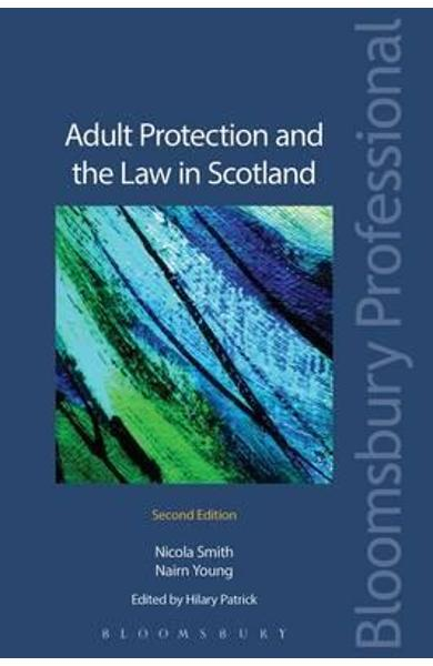 which sources of legislation are binding in scots law Scottish law, the legal practices and institutions of scotland at the union of the parliaments of england and scotland in 1707, the legal systems of the two countries were very dissimilar.