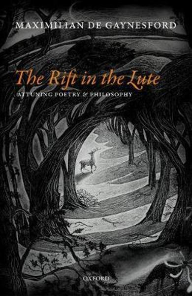 Rift in The Lute