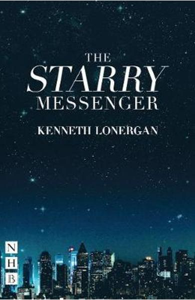 Starry Messenger - Kenneth Lonergan