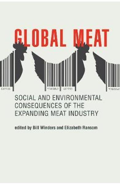 Global Meat - Health and the Environment