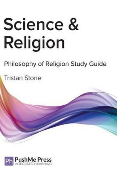 study guide for philosophy of religion Philosophy of religion: study guides, biblical greek and an exploration of contemporary challenges to theism from the social sciences and philosophy as well.