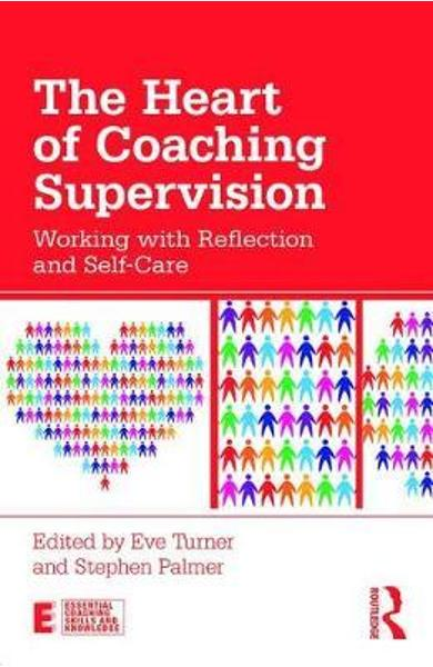 Heart of Coaching Supervision