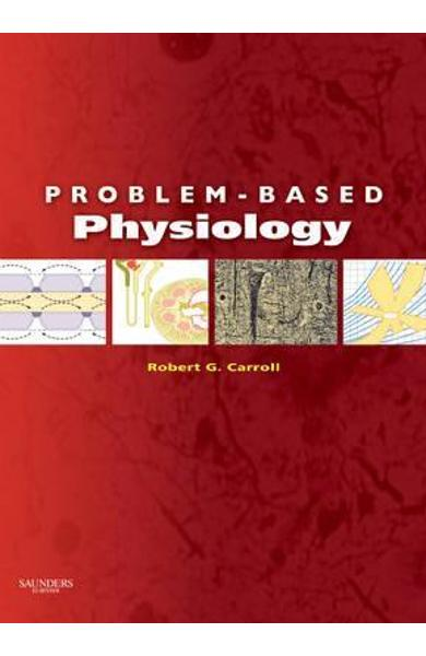 Problem-Based Physiology