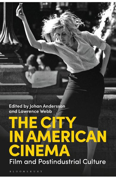 City in American Cinema