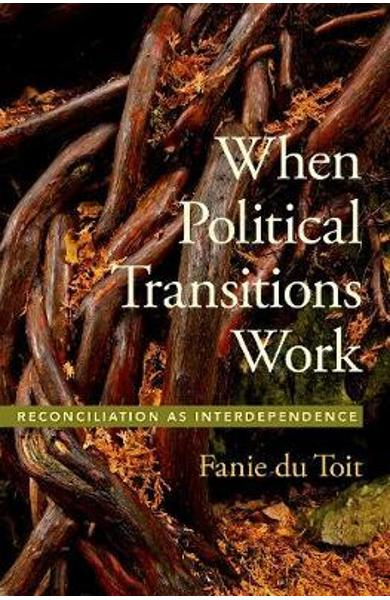 When Political Transitions Work