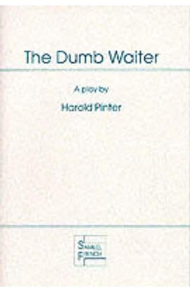 The Dumb Waiter Analysis