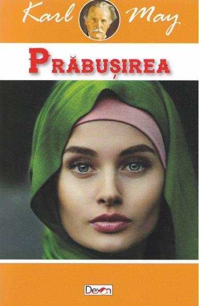 Prabusirea - Karl May