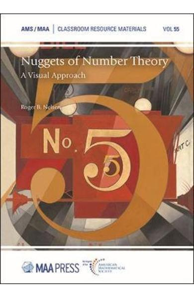 Nuggets of Number Theory