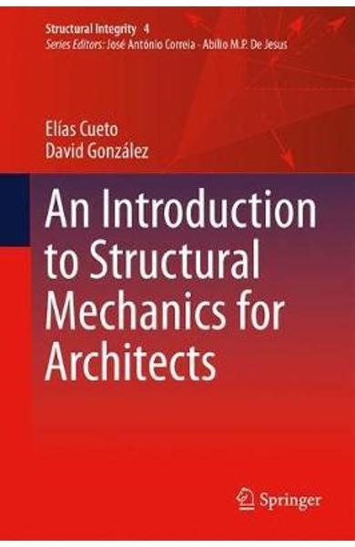 Introduction to Structural Mechanics for Architects