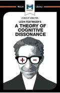 Theory of Cognitive Dissonance - Clare Clarke