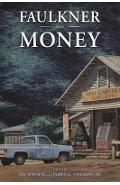 Faulkner and Money - Jay Watson