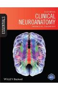 Essential Clinical Neuroanatomy - Thomas Champney