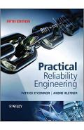 Practical Reliability Engineering -