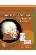 Functional Occlusion - Peter Dawson