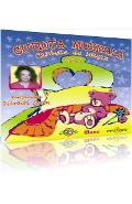 CD Cutiuta muzicala - Cantece de leagan vol.2