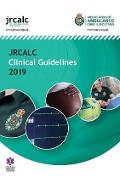 JRCALC Clinical Guidelines 2019 -