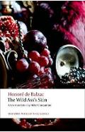 Wild Ass's Skin - Honor'e de Balzac
