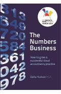 Numbers Business - Della Hudson
