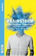 Brainstorm - Ned Glasier, Emily Lim