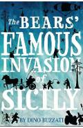 Bears' Famous Invasion of Sicily