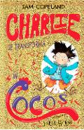 Charlie se transforma in cocos - Sam Copeland