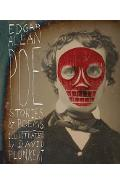 Edgar Allan Poe/stories & Poems