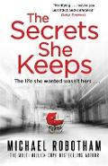Secrets She Keeps