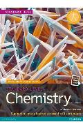 Pearson Baccalaureate Chemistry Standard Level 2nd edition p - Catrin Brown