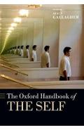 Oxford Handbook of the Self