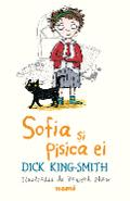 Sofia si pisica ei - Dick King-Smith