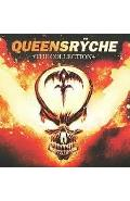 CD Queensryche - The collection