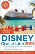Unofficial Guide to the Disney Cruise Line 2019