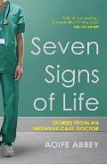 Seven Signs of Life - Aoife Abbey