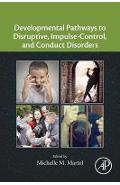 Developmental Pathways to Disruptive, Impulse-Control, and C