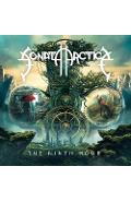 CD Sonata Arctica - The ninth hour