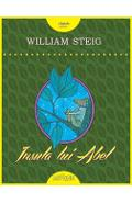 Insula lui Abel - William Steig