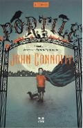 Portile - John Connolly