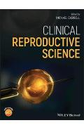 Clinical Reproductive Science - Michael Carroll