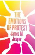 Emotions of Protest