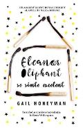 Eleanor Oliphant se simte excelent - Gail Honeyman