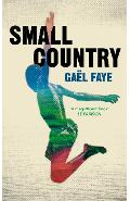 Small Country - Gael Faye
