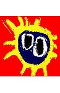 2 VINIL Primal Scream - Screamadelica